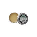 Swatch_Lip-Balm-Mint_5712350610369-copy-1200×1200