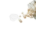 Swatch_Vitamin-A-Serum-in-capsules_5712350610178-copy-1200×1200