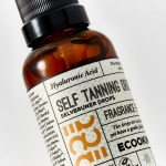 ecooking self tanning drops