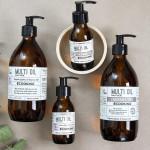 multi-oil-fragrance-fragrance-free_61001_61006_61061_61076