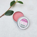 Lip_Balm_Pomegranate_15ml-1