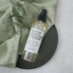 Skintonic-uden-parfume-200ml-1